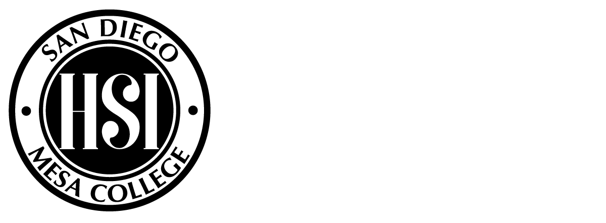Hispanic Serving Institution