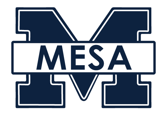 San Diego Mesa College Track and Field