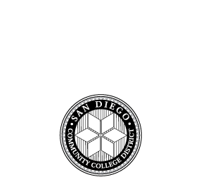 San diego mesa college home