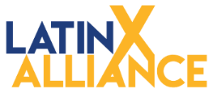 Latinx Alliance Logo