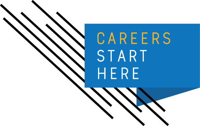 careers start here