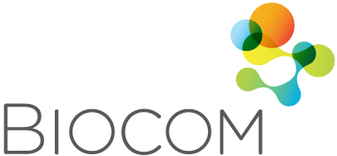 Biocom logo with link to article of Mesa College to Host Three Booths at San Diego Festival of Science and Engineering